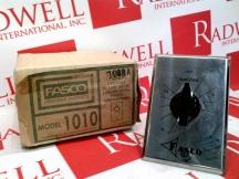 FASCO 1010