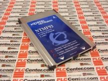 NORTEL NETWORKS NTMF93
