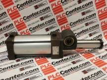 PARKER ROTARY ACTUATOR B6713308