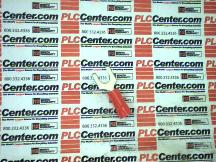 PANDUIT PMV1-5FB-C
