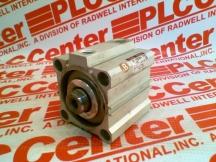 SMC 20-CDQ2B50-25DC-J79L