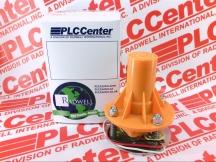 PQ CONTROLS INC M401-45-10-12V