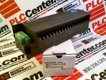 HORNER ELECTRIC DIQ816B