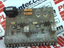 ELECTRO FLYTE 12M02-00033-00