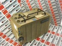 MODICON AS-C184-001