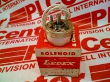 LEDEX H-2450-037