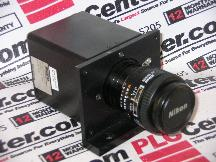DALSA INC CL-G1-2098A-496KCD