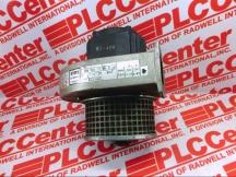 ETRI 620-CAZ-01