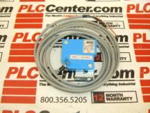 SICK OPTIC ELECTRONIC 1004800
