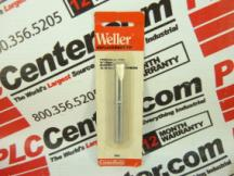 WELLER DIVISION COOPER TOOLS CT6F8