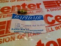RAPID AIR 67100010