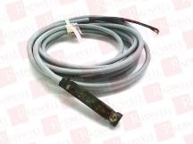 IPF ELECTRONIC MZ072107