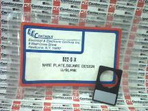 EEC AEG D22-S-X
