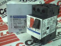 ALLIED ELECTRONICS 226-0898