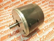 DINGS CO VU6-71010-38S