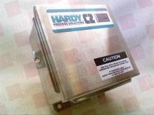 HARDY PROCESS SOLUTIONS 0519-0522-01