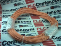 GENERAL CABLE 08241-44.4601.757-00