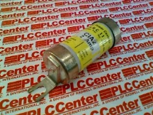 GE POWER CONTROLS CIA2