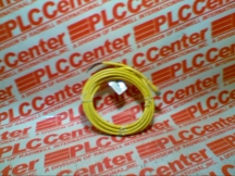 TPC WIRE & CABLE 69412
