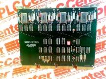GMF ROBOTICS NE8400-010-0032