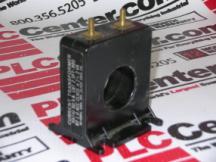 WEI 2SFT-800