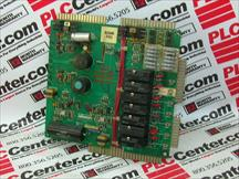 PERTRON 1400262-110