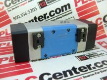 FESTO ELECTRIC VL-5/3G-D-3