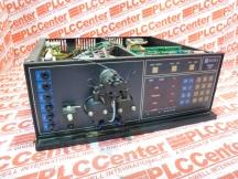 DIONEX CORP GPM-2
