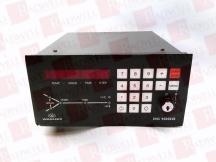 WASHEX PC-1000