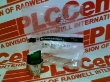 RS COMPONENTS 139-013