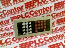 PANEL TEC IPM1228