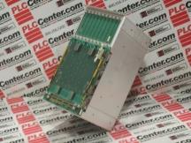 MUPAC CORPORATION 5084CBH10FK-100