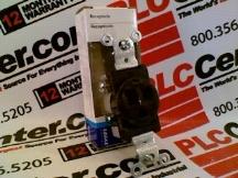 EAGLE ELECTRIC 817B-BOX