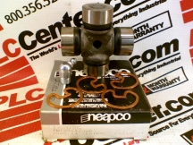 NEAPCO 1-2075