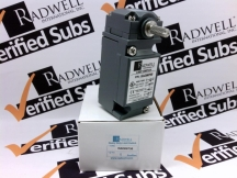 RADWELL RAD00735