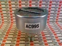 GAST MFG AC995