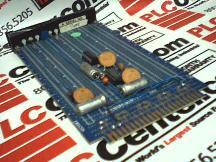 VECTOR ELECTRONICS 9069079-47