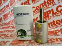 COMPACT CONTROLS RFHD138X2