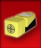 HTM ELECTRONICS FQP2-4020A-C4L