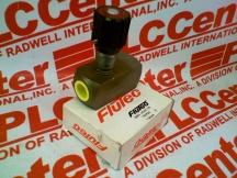FLUTEC DRV10-01.1/0