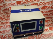 TESTRA 1100