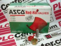 ASCO 094-690