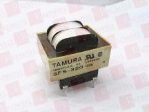 TAMURA 3FS320