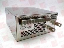 COSEL P600E-24