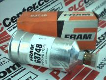 FRAM G3748