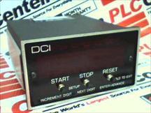 DCI 8033-11-19-27-X4