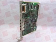 INAT S5-TCP/IP-100