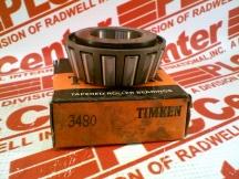 TIMKEN 3480