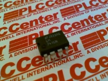 NATIONAL SEMICONDUCTOR LM741CN