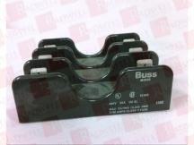 BUSSMANN 1B0035